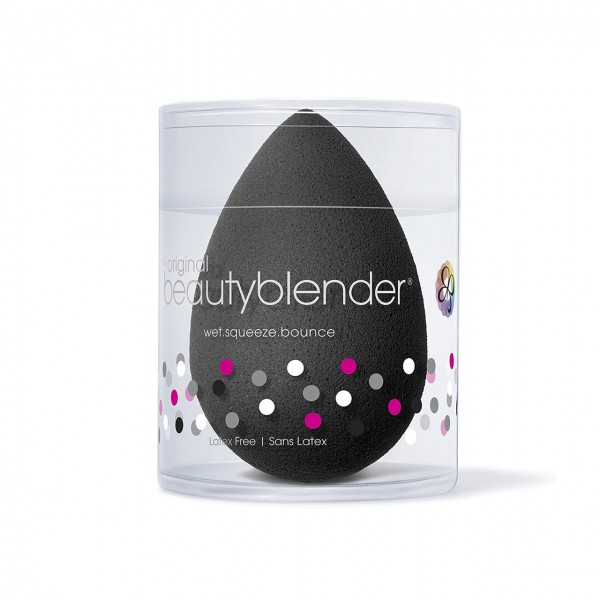 Beautyblender Single PRO