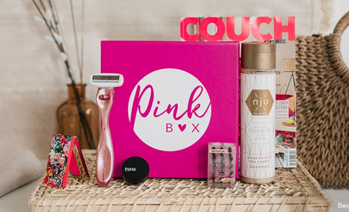 media/image/Pictures-pink-box.jpg