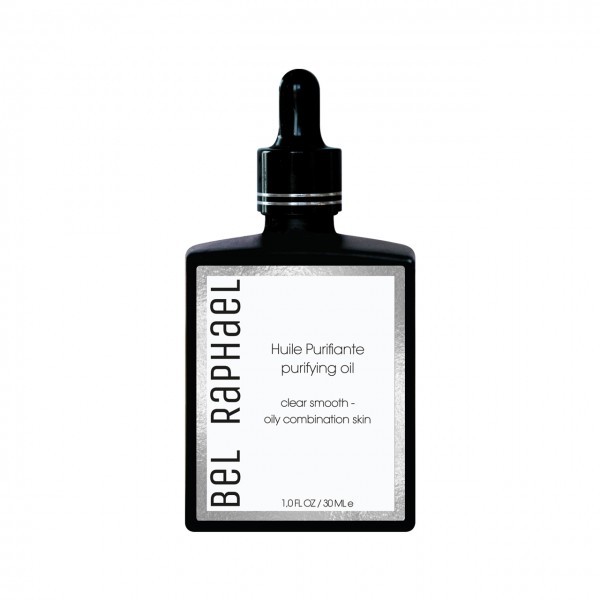 Huile Purifiant Clear Smooth