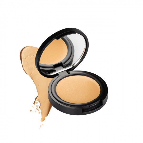 Natural Correct & Conceal
