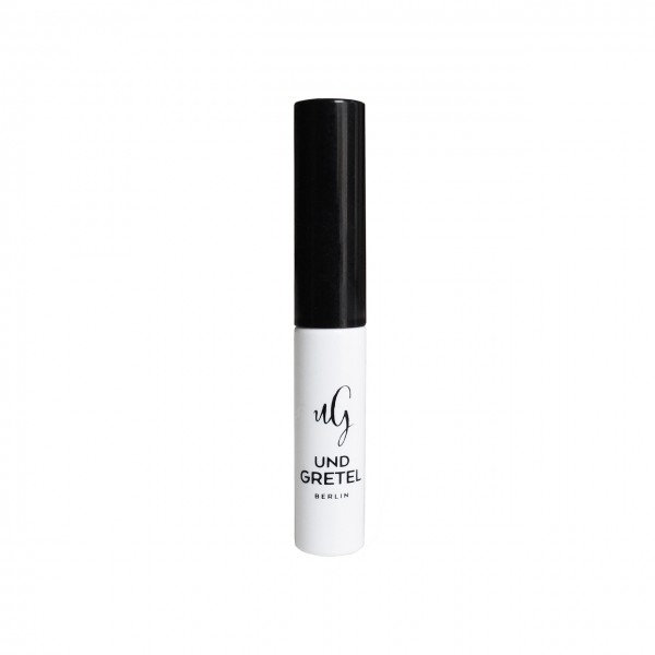 FROH BROW BOW GEL
