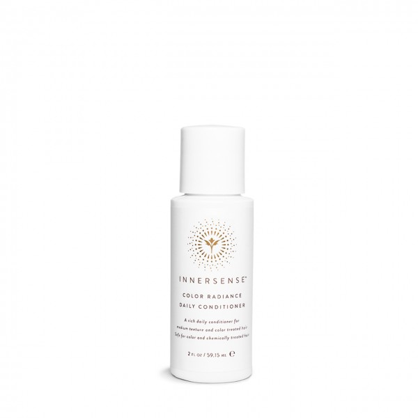 Travel Color Radiance Daily Conditioner